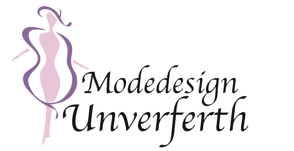 Modedesign Unverferth
